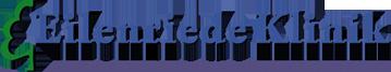 eilenriede_logo