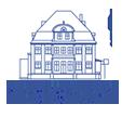eklinik logo