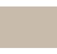 logo-cospolitan
