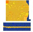 venenzentrum-braunschweig logo